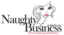Naughty Business